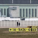 0027_Tempelhof.jpg