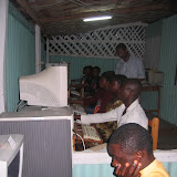 IT Training at HINT - 118_1873.JPG