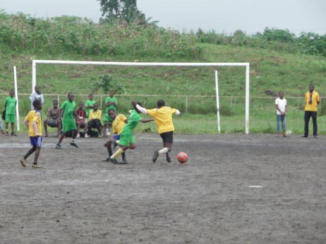 HINT first-ever Football Tournament - P1090863.JPG