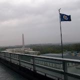 IVLP 2010 - Arrival in DC & First Fe Meetings - 100_0365.JPG