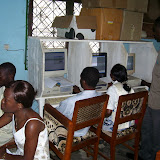 IT Training at HINT - 100_1798.JPG