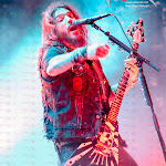 MachineHead@Wacken201204.jpg