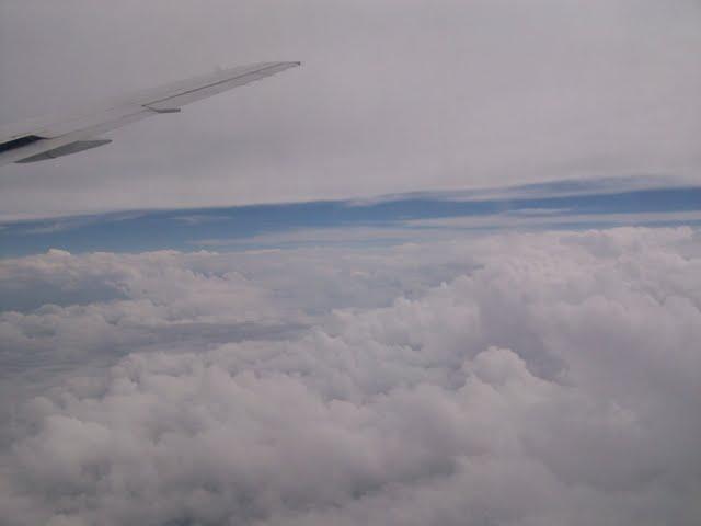 IVLP 2010 - Last Day & Travel Home - 100_1510.JPG