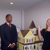 IVLP 2010 - Visit to Bos Place, Houston - 100_0695.JPG