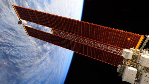 real-nasa-technologies-the-martian+solar+panels