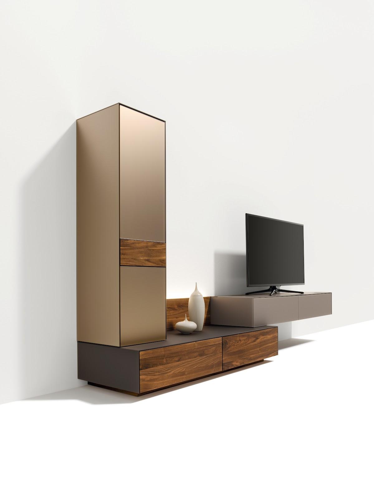 Ikea Wohnzimmerverbau Gebraucht Wohnzimmer Sitzlandschaft