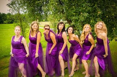 porocni-fotograf-destination-wedding-photographer- bride-groom-slovenija-ljubljana-zenin-nevesta-poroka-fotografiranje-poroke-bled-slovenia- hochzeitsreportage, hochzeitsfotograf,hochzei (24).jpg