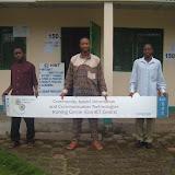 IT Training at HINT - DSCF0089-2.JPG
