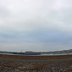 0056_Tempelhof.jpg