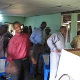 Health Centre dedicated - church%2B26-3-07%2B012.jpg
