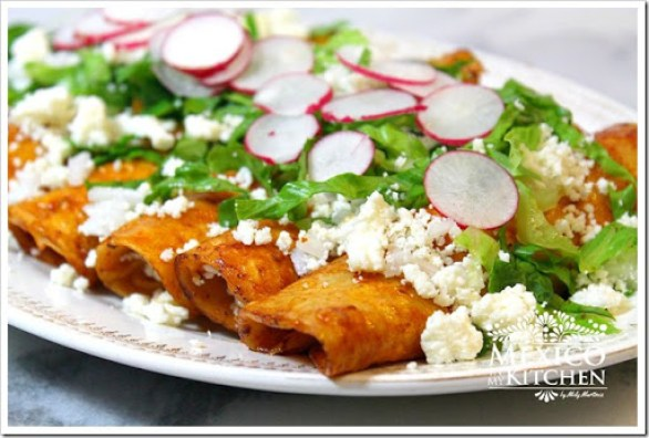 Red-Enchiladas-recipe-authentic