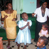 Food For Funds 2007 Buea - 100_3167.JPG