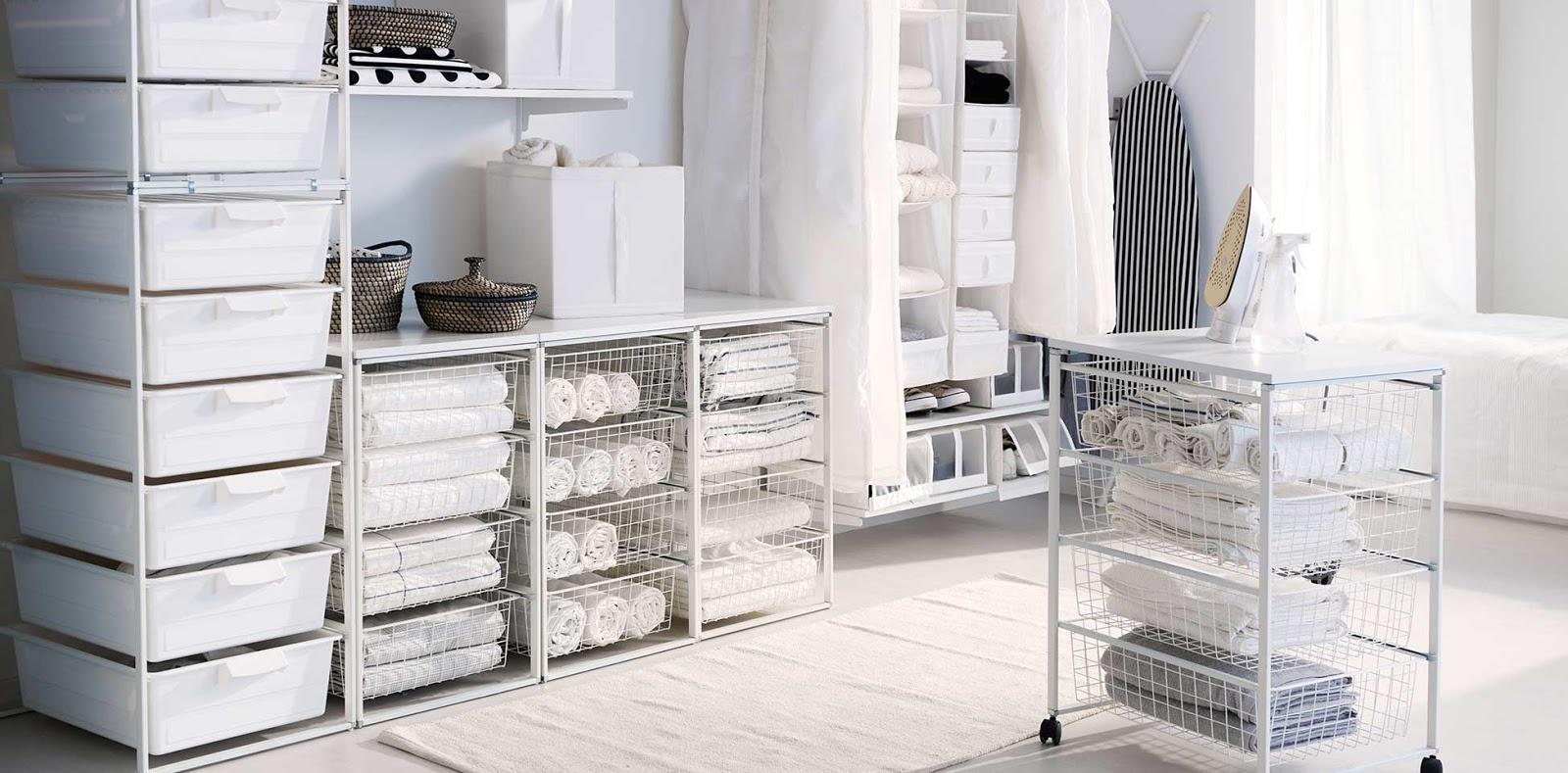 Ikea Toulon Cuisine   30 Impressionnant Luxe Élégant Meilleur De ...