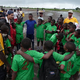 HINT first-ever Football Tournament - P1100033.JPG