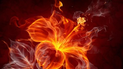 Cool Fire Wallpapers HD - Android Apps on Google Play