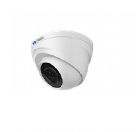 003 camera dome hdcvi kbvision kb 1002c Camera dome HDCVI KBVISION KB 1002C