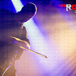 Tarja@Santana27_48.jpg