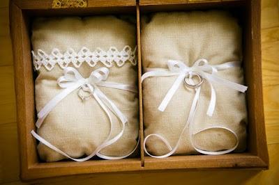 bride-groom-slovenia- nevesta-poroka-fotografiranje-poroke-bled-slovenia- slikanje poroke-fotograf za poroko- hochzeitsfotograf,hochzeitsfotos, hochzeit.com-2734.jpg