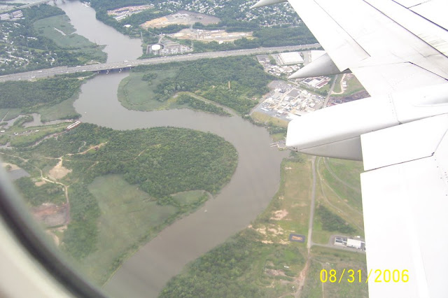 USA From the Air - USA%2B052.jpg