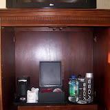 IVLP 2010 - Arrival in DC & First Fe Meetings - 100_0286.JPG