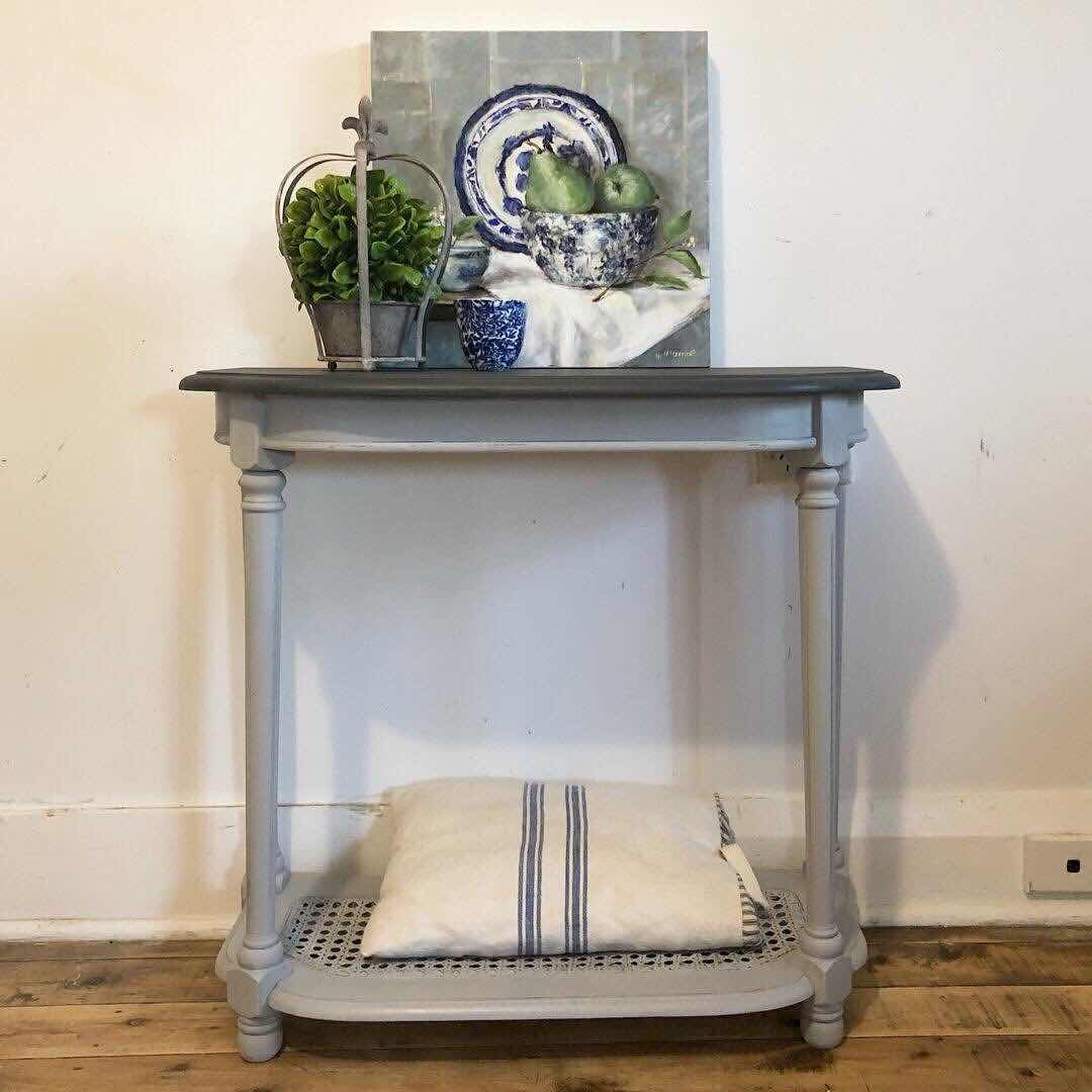 Console Table But Lilyfield Life Console Tables Available