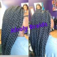 Hair Braid Salons Raleigh Nc | mabel beauty salon hair ...