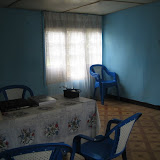 Health Centre dedicated - church%2B26-3-07%2B036.jpg