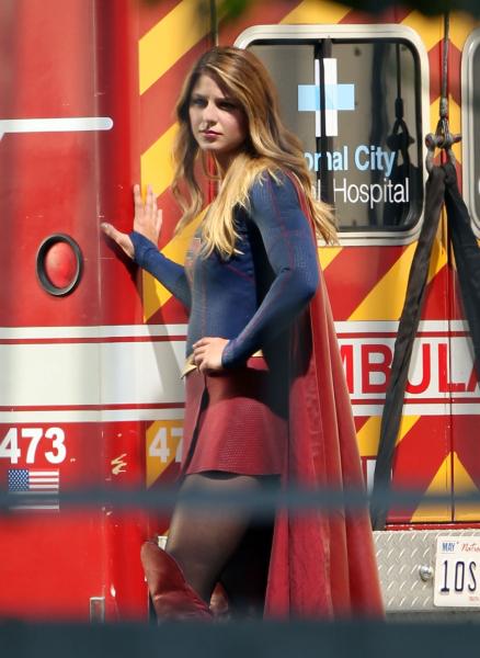 Supergirl-4.jpg