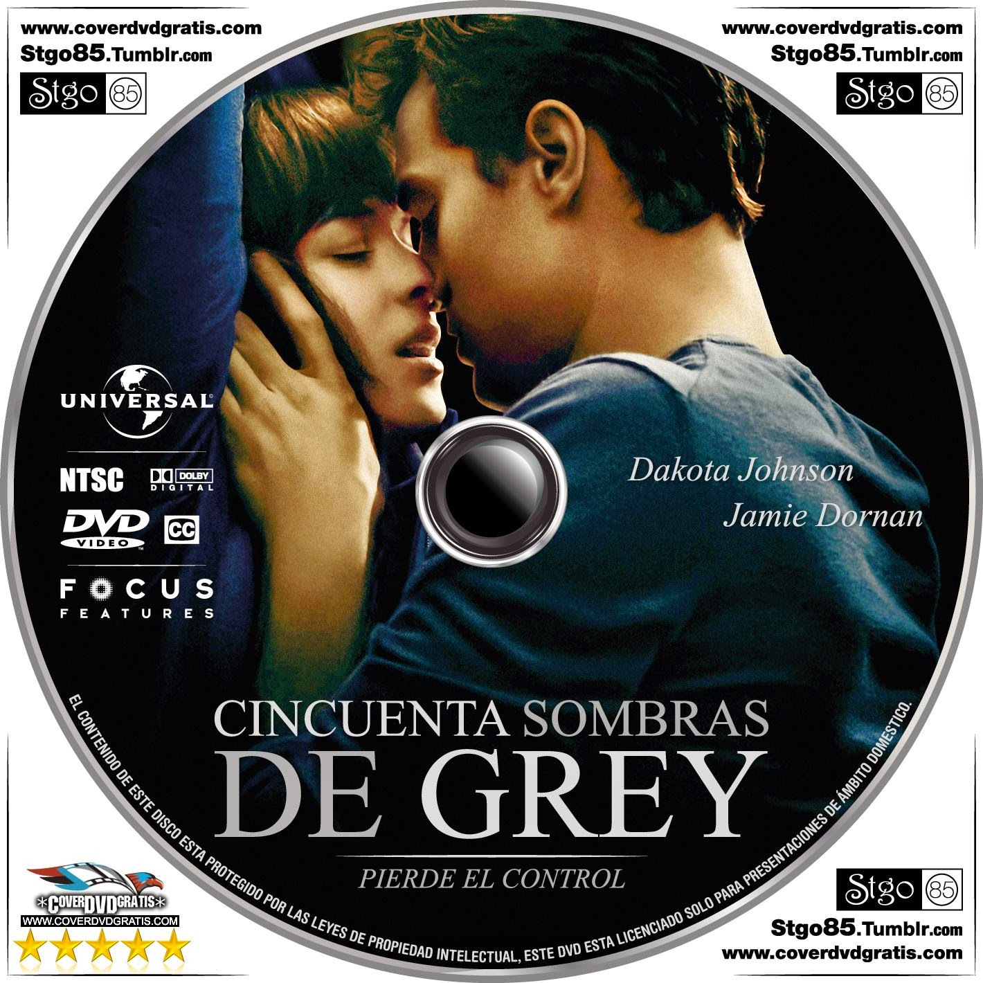 El Libro De Grey Gratis Descargar Galleta Full