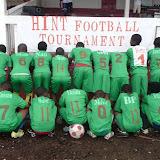 HINT first-ever Football Tournament - P1090767.JPG