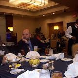 IVLP 2010 - Arrival in DC & First Fe Meetings - 100_0318.JPG