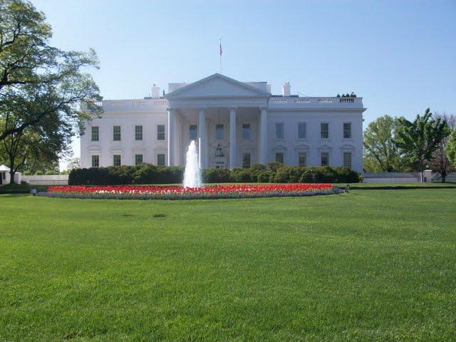 IVLP 2010 - Arrival in DC & First Fe Meetings - 100_0296.JPG