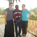Ekona Medical Outreach 2008 - 2.jpg