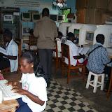 IT Training at HINT - 100_1800.JPG