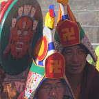 monks and drum.JPG