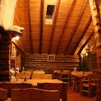 0062_Kanada_15-Nov-11_Limberg.jpg