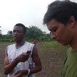 HINT first-ever Football Tournament - P1090543.JPG