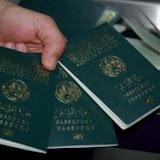 Vidéo: Des bornes automatiques pour passeports biométriques bientôt disponibles en Algérie