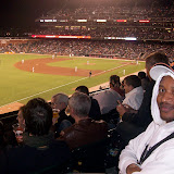 IVLP 2010 - Baseball in San Francisco - 100_1369.JPG