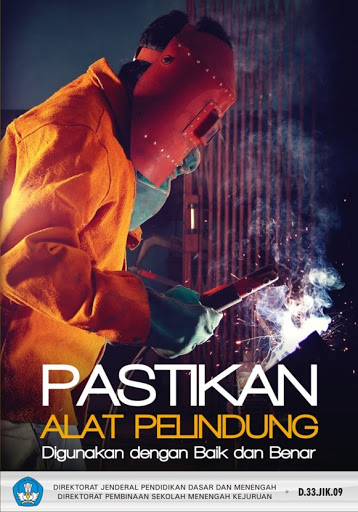 Perkembangan Industri Di Indonesia Makalah Sejarah Makalah Masa Penjajahan Belanda Di Indonesia Poster Tentang Kesehatan Dan Keselamatan Kerja K3 Hedi Sasrawan