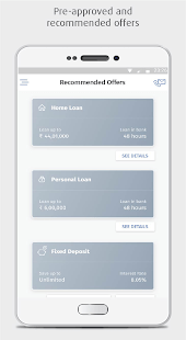 Bajaj Finserv - Instant Loans and Investment App - Apps on Google Play