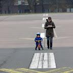 0138_Tempelhof.jpg