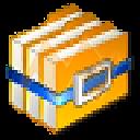 WinArchiver 4.0 Full Keygen