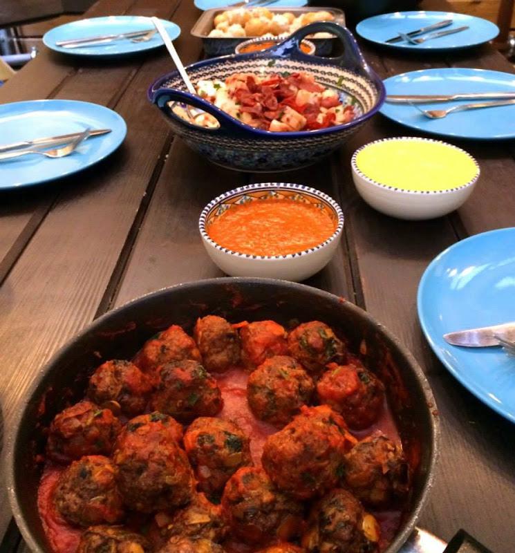 #travelbloggerindia #cookingclass #travelfood #travelblogindia