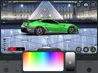 3DTuning - Android Apps on Google Play