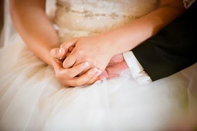 bride-groom-slovenia- nevesta-poroka-fotografiranje-poroke-bled-slovenia- slikanje poroke-fotograf za poroko- hochzeitsfotograf,hochzeitsfotos, hochzeit.com-8143.JPG