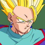 Ichigo Vs Naruto By Gendeadpool On DeviantArt S Les Photos De