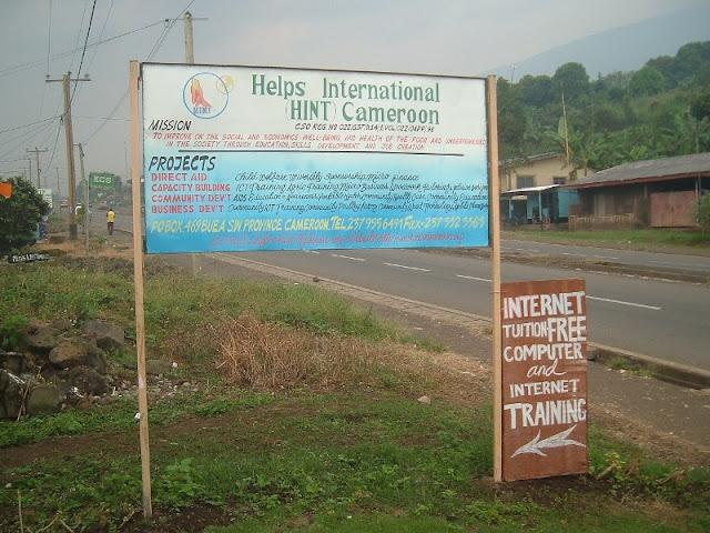 IT Training at HINT - DSCF0111.JPG