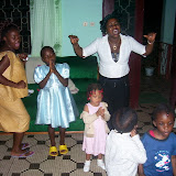 Food For Funds 2007 Buea - 100_3157.JPG
