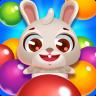 Bunny Pop 1.0.6